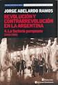REVOLUCION Y CONTRARREVOLUCION EN LA ARGENTINA 4 LA FACTORIA PAMPEANA (1922-1943)