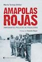 AMAPOLAS ROJAS INMIGRANTES POLACOS DE POSGUERRA