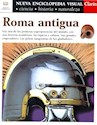 ROMA ANTIGUA (NUEVA ENCICLOPEDIA VISUAL 9)