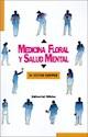 MEDICINA FLORAL Y SALUD MENTAL