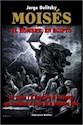 MOISES EL HOMBRE EN EGIPTO (COLECCION HISTORIA) (RUSTICA)