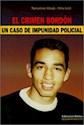 CRIMEN BORDON UN CASO DE IMPUNIDAD POLICIAL