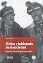 CINE Y LA HISTORIA DE LA SOCIEDAD MEMORIA NARRACION Y REPRESENTACION