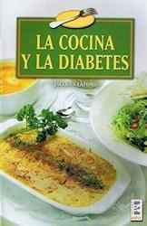 Libro COCINA Y LA DIABETES, LA