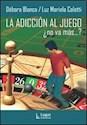 ADICCION AL JUEGO NO VA MAS (2 EDICION AMPLIADA)