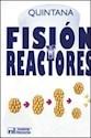 FISION Y REACTORES