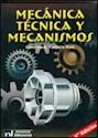 MECANICA TECNICAS Y MECANISMOS