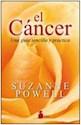 CANCER UNA GUIA SENCILLA Y PRACTICA (RUSTICO)