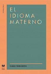 Libro El Idioma Materno