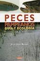 PECES PAMPEANOS GUIA Y ECOLOGIA