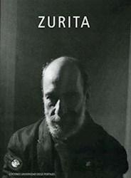 Libro Zurita