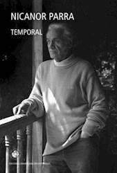 Libro Temporal