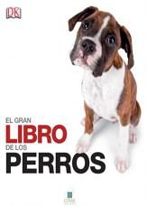 GRAN LIBRO DE LOS PERROS (CARTONE)