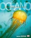 OCEANO EL ULTIMO RINCON DEL MUNDO SALVAJE AL DESCUBIERTO (CARTONE)