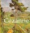 CEZANNE (CARTONE)