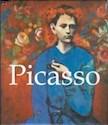 PICASSO (CARTONE)