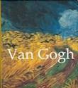VAN GOGH (CARTONE)