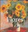 FLORES (CARTONE)