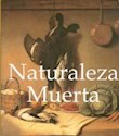 NATURALEZA MUERTA (CARTONE)