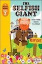 SELFISH GIANT (MM PUBLICATIONS PRIMARY READERS LEVEL 2) (WITH CD-ROM)