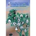 METODO DE LAS CIENCIAS EPISTEMOLOGIA Y DARWINISMO (COLECCION CIENCIA Y TECNOLOGIA) (RUSTICO)