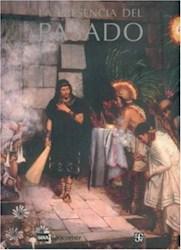 PRESENCIA DEL PASADO (CARTONE)