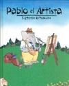 Libro Pablo, El Artista