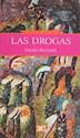 DROGAS (COLECCION MOSAICOS) (BOLSILLO)