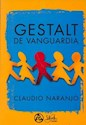 GESTALT DE VANGUARDIA (RUSTICO)