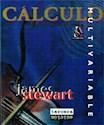 CALCULO MULTIVARIABLE (3 EDICION)