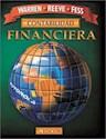 CONTABILIDAD FINANCIERA (7 EDICION)