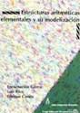 TRASPATIO ESCOLAR UNA MIRADA AL AULA DESDE EL SUJETO (MAESTROS Y ENSEÑANZAS 67101)