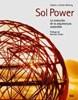 SOL POWER LA EVOLUCION DE LA ARQUITECTURA SOSTENIBLE