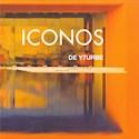 ICONOS DE YTURBE MEXICO ARQUITECTOS (CARTONE)