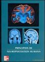 PRINCIPIOS DE NEUROPSICOLOGIA HUMANA