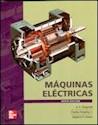 MAQUINAS ELECTRICAS (6 EDICION)