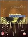 CIRCUITOS MICROELECTRONICOS (5 EDICION)