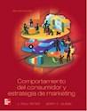 COMPORTAMIENTO DEL CONSUMIDOR Y ESTRATEGIA DE MARKETING  (7 EDICION)