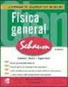 FISICA GENERAL (10 EDICION) (RUSTICA)