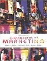 FUNDAMENTOS DE MARKETING (14 EDICION)