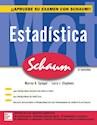 ESTADISTICA (4 EDICION)