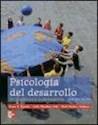 PSICOLOGIA DEL DESARROLLO DE LA INFANCIA A LA ADOLESCENCIA (11 EDICION)