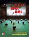 PROGRAMACION EN C C++ JAVA Y UML (RUSTICO)