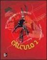CALCULO II (9 EDICION) (RUSTICO)