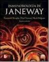 INMUNOBIOLOGIA DE JANEWAY (7 EDICION) (RUSTICO)