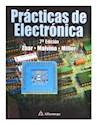 PRACTICAS DE ELECTRONICA (7 EDICION) (RUSTICO)