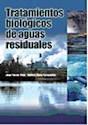TRATAMIENTOS BIOLOGICOS DE AGUAS RESIDUALES