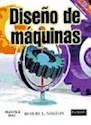 DISEÑO DE MAQUINAS CON CD ROM