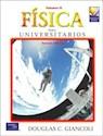 FISICA PARA UNIVERSITARIOS II (3 EDICION)