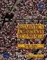 ESTADISTICA PARA ADMINISTRACION Y ECONOMIA CON CD ROM (7 EDICION)